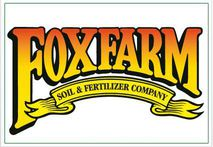 fox-farm-logo.jpg